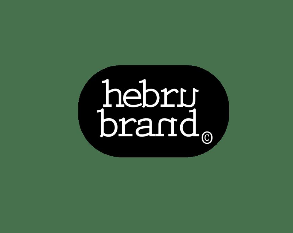 Hebru Brand Studios