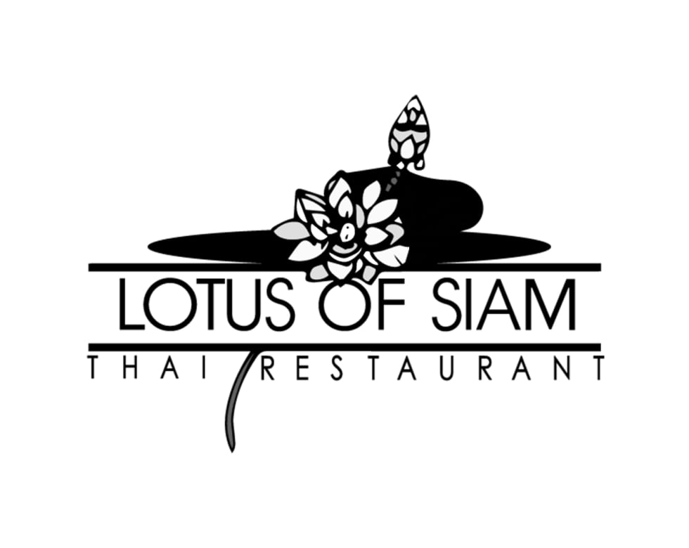 Lotus of Siam (Las Vegas)