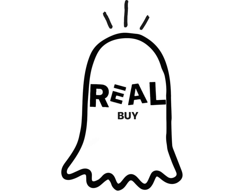 Real Buy