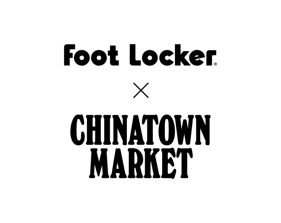 Foot Locker x Week of Greatness
