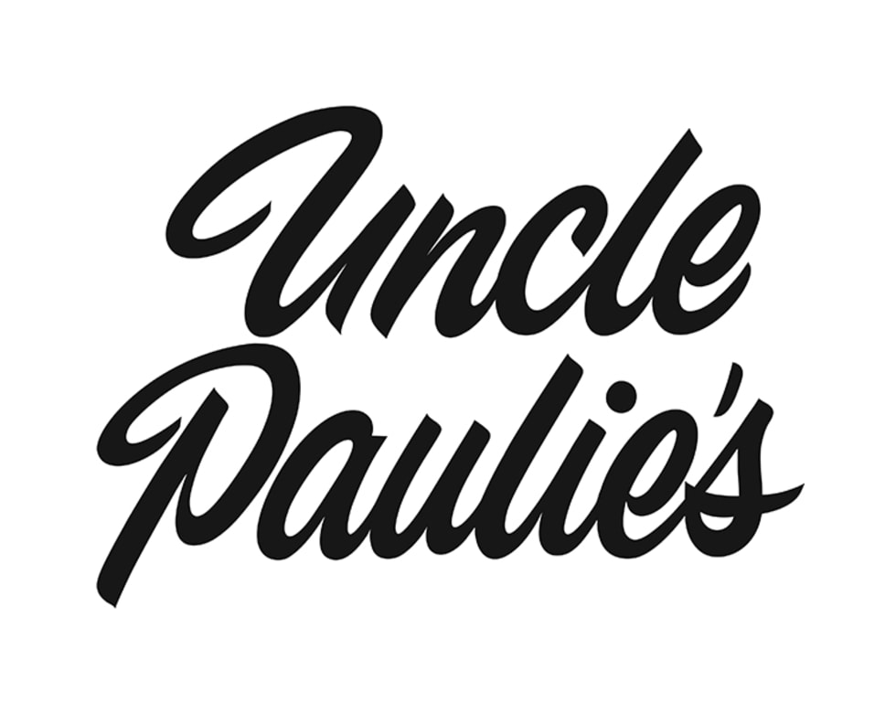 Uncle Paulie's Deli
