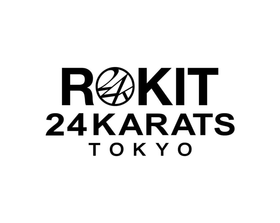 ROKIT x 24Karats
