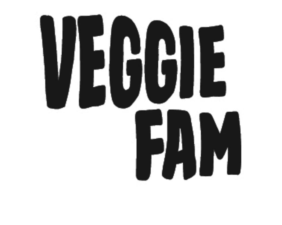 Veggie Fam