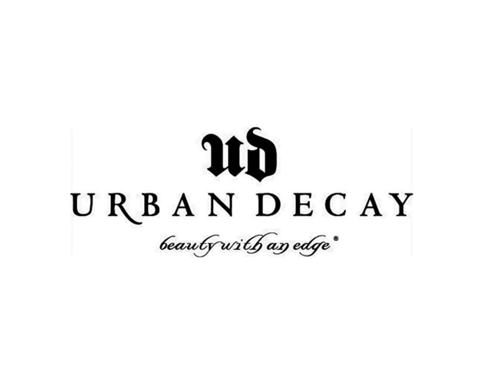 Urban Decay Cosmetics