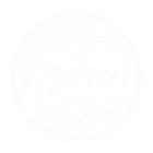 Mom's Chicago