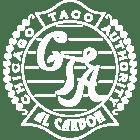 Chicago Taco Authority