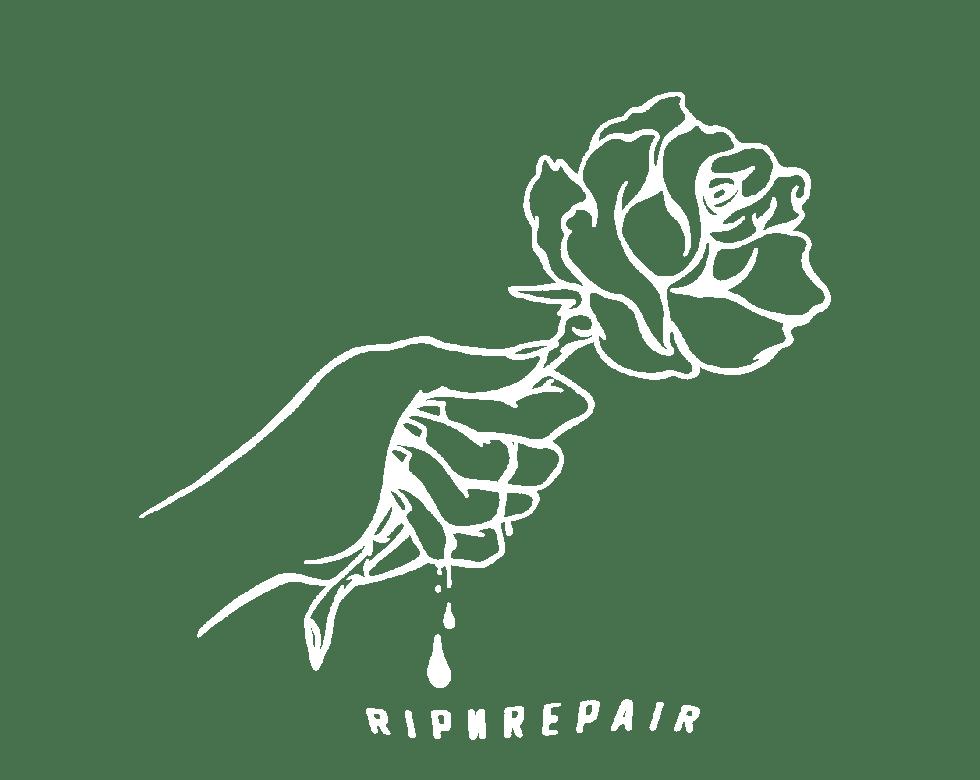 RIP N REPAIR