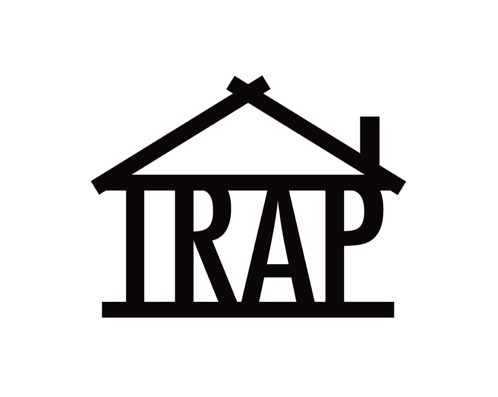 Trap House Clothing