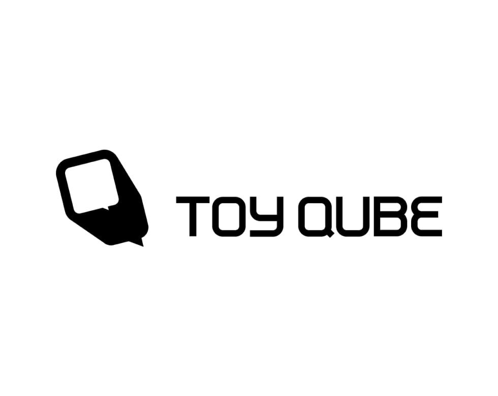 TOYQUBE
