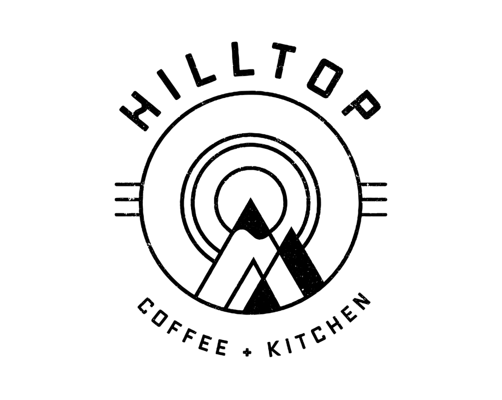 Hilltop Coffee + Kitchen