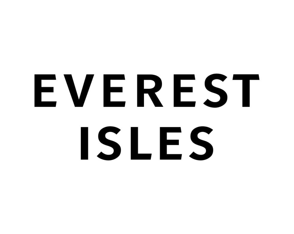 Everest Isles