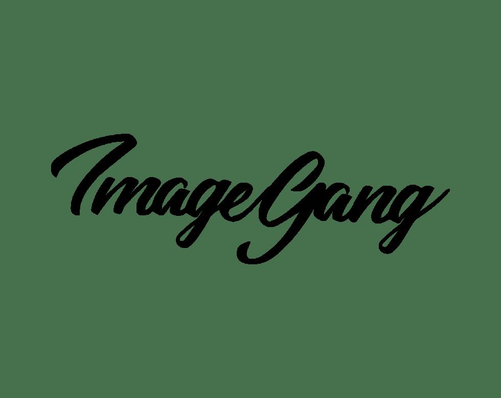 IMAGE GANG