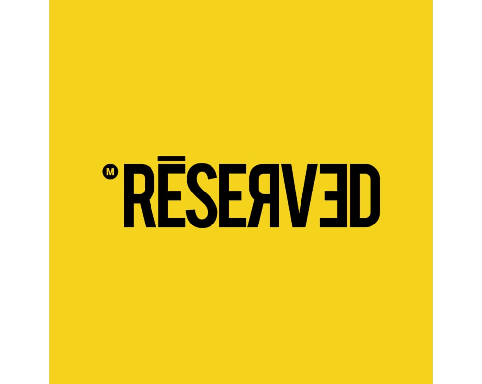 RESERVED ESSENTIAL