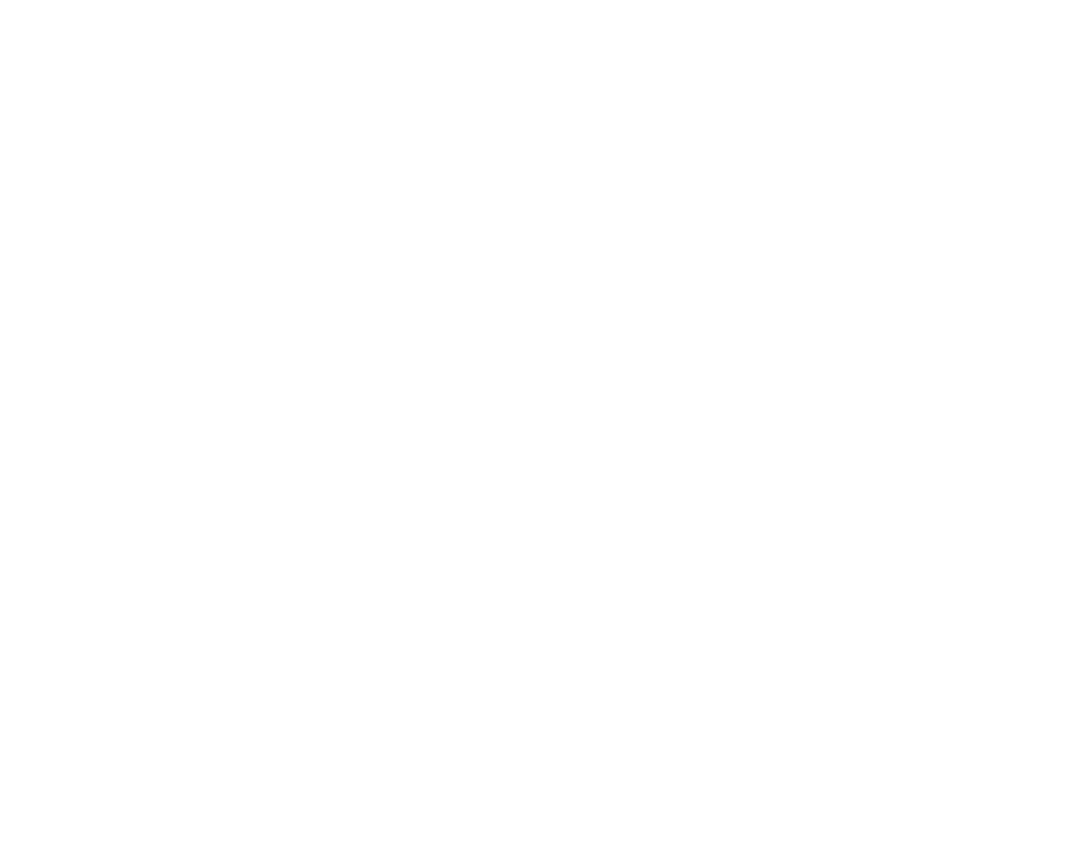 i am OTHER