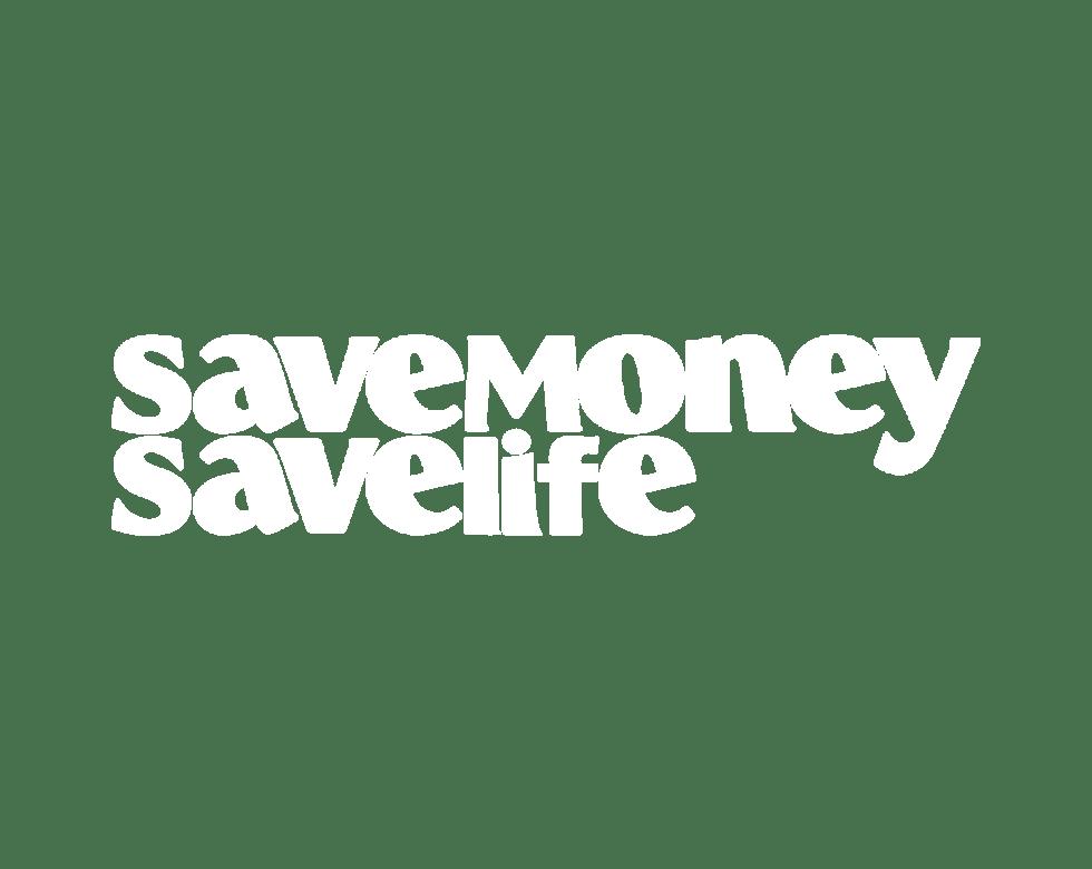 SaveMoneySaveLife Foundation
