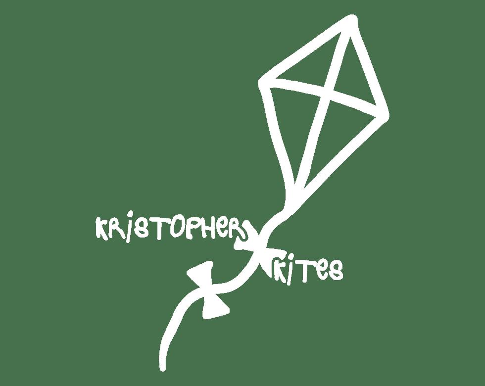KRISTOPHER KITES