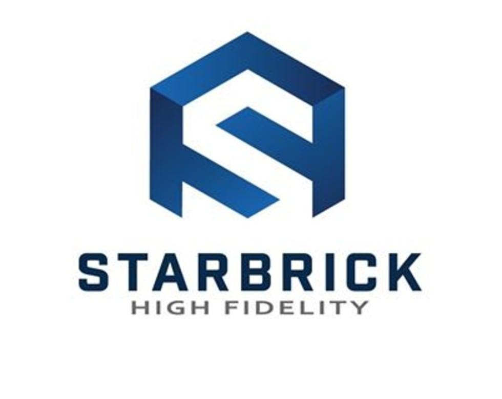 StarBrick Inc.