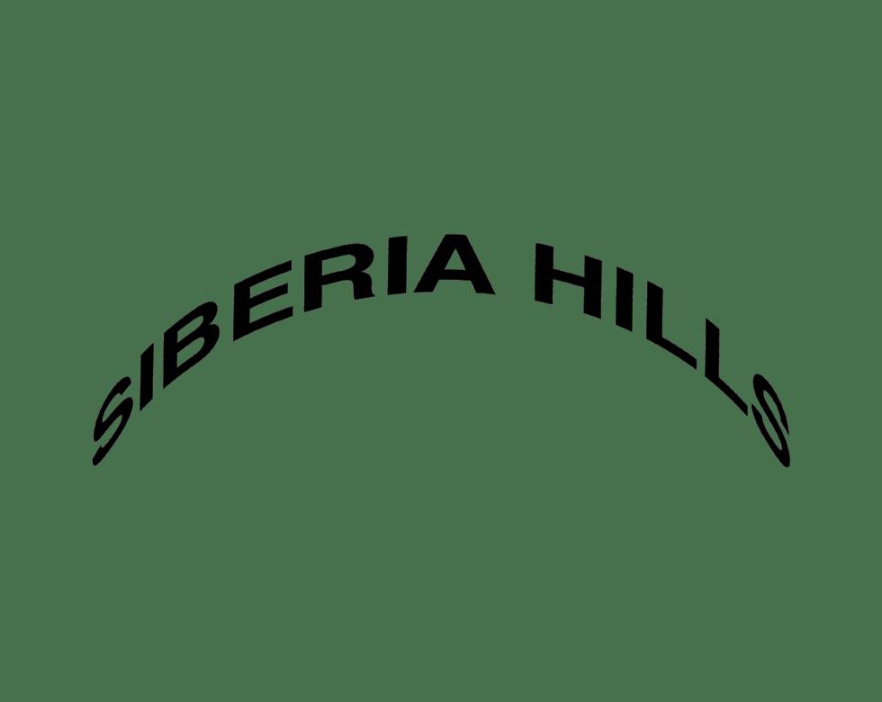 SIBERIA HILLS