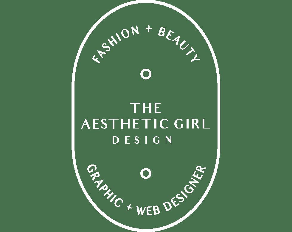 The Aesthetic Girl