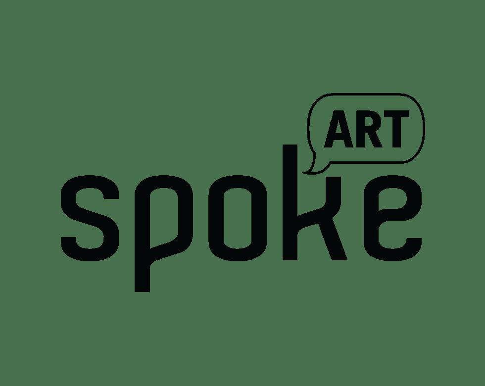 Spoke Art X Hashimoto Contemporary