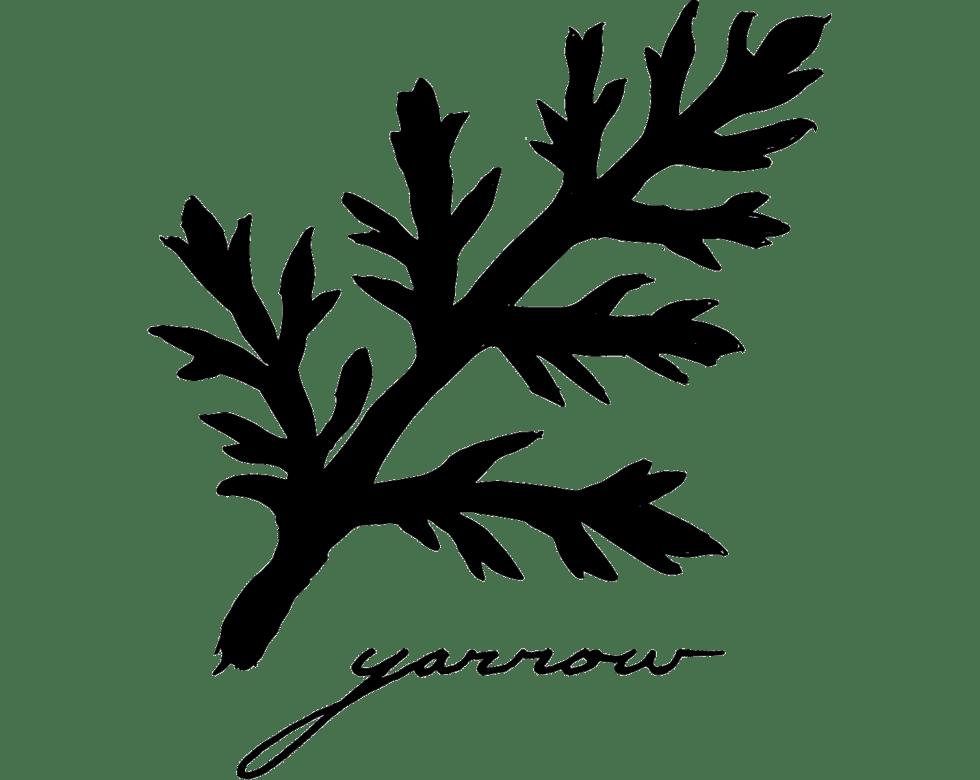 Yarrow Cafe