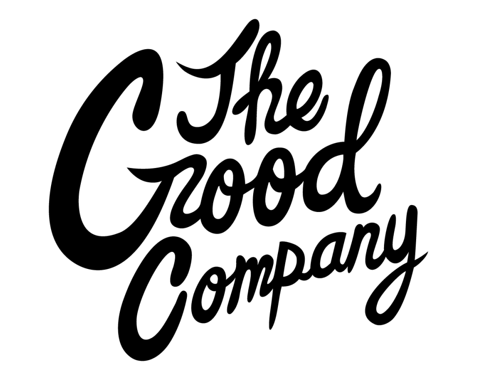 The Good Company