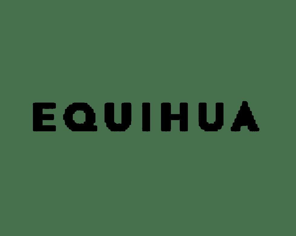 EQUIHUA