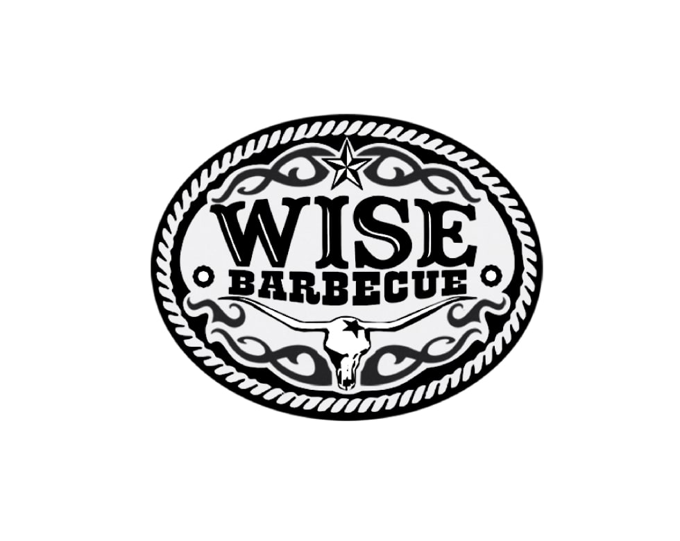 Wise Barbeque Inc.