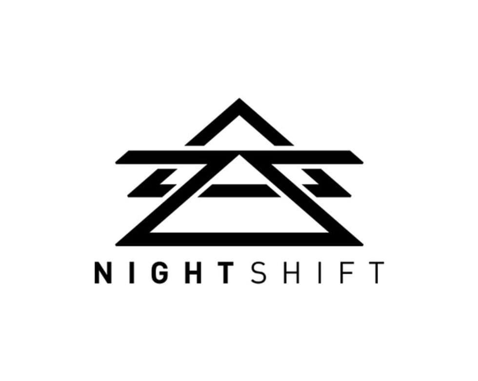 NIGHT : SHIFT