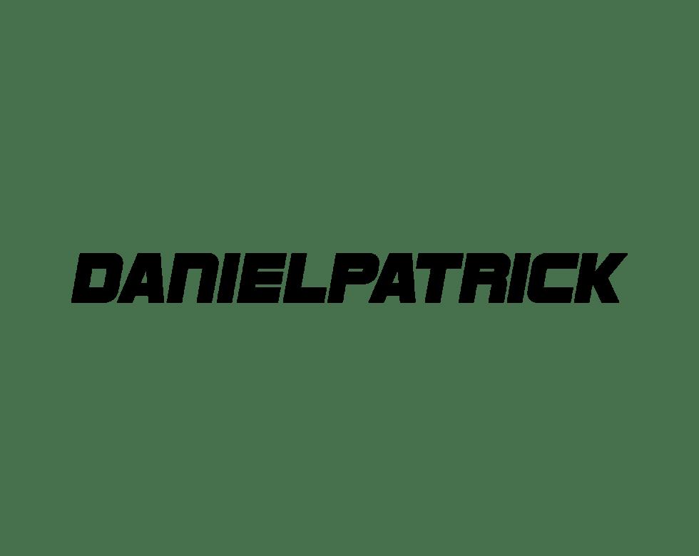 DANIEL PATRICK