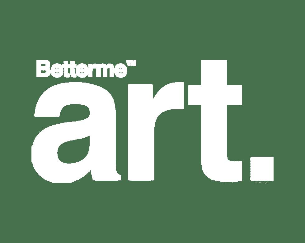 bettermeART