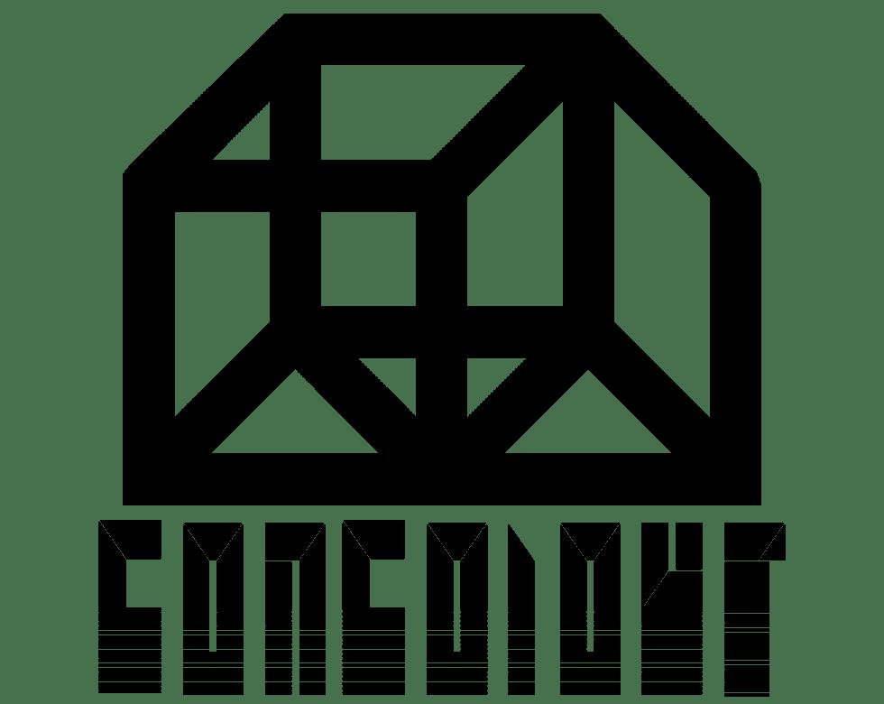 Concolour Studio