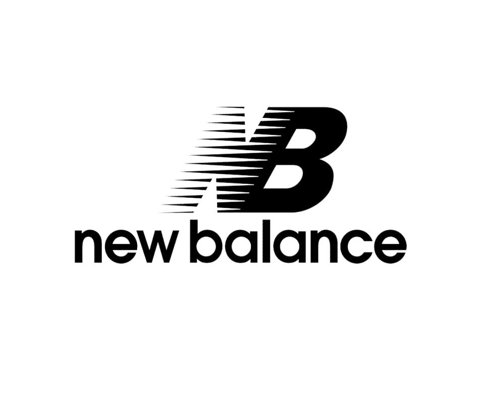 NEW BALANCE Athletics, Inc.