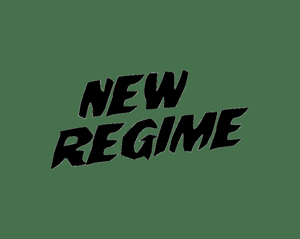 Atelier New Regime