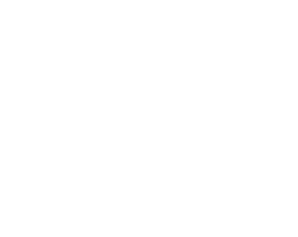 MCA Chicago - Marketplace - ComplexCon