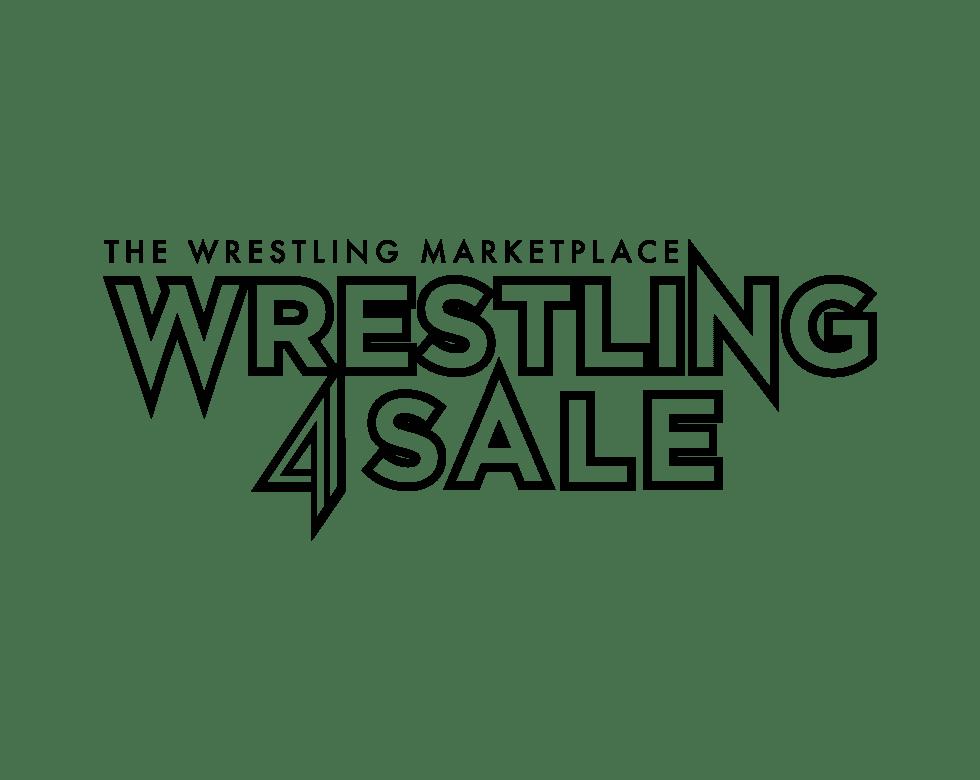 Wrestling4Sale