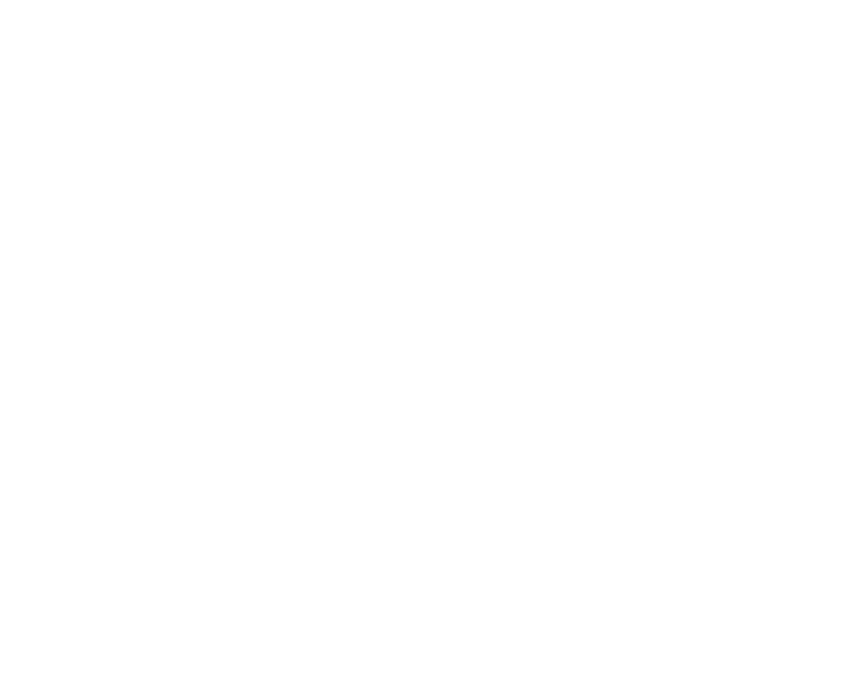 Club75