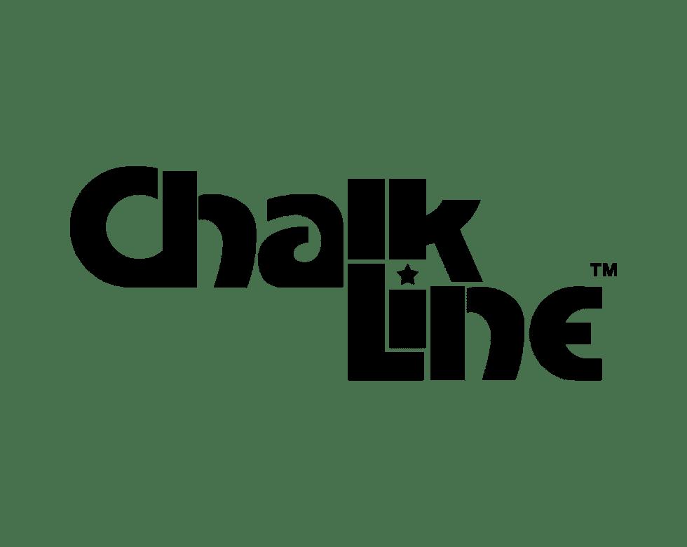 Chalk Line Apparel