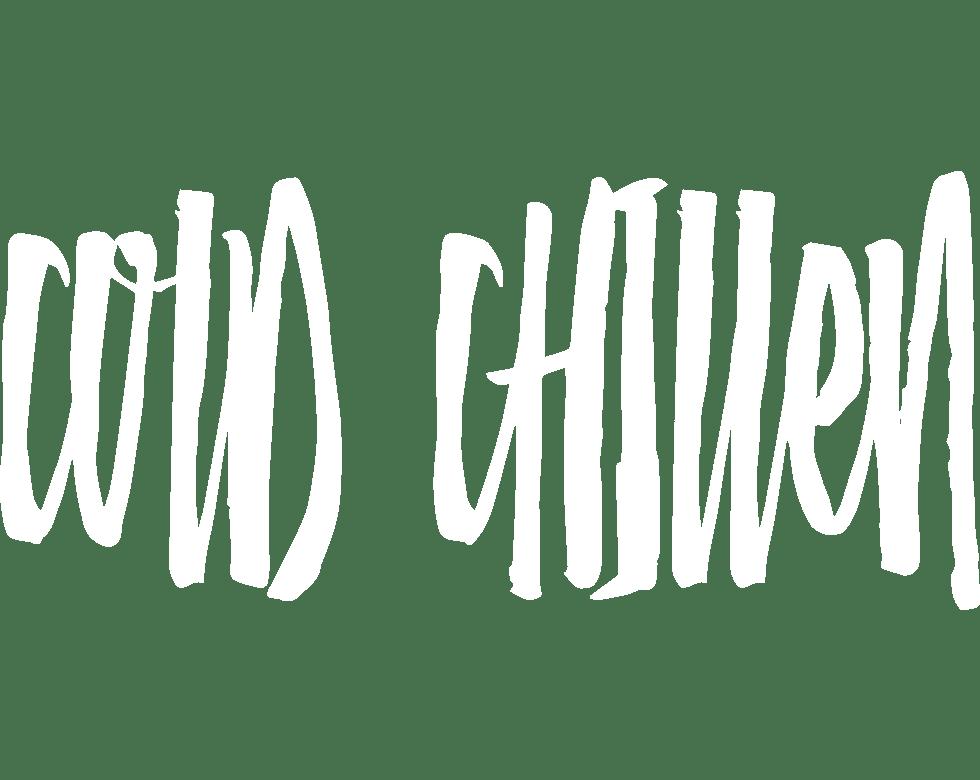 Cold Chillen