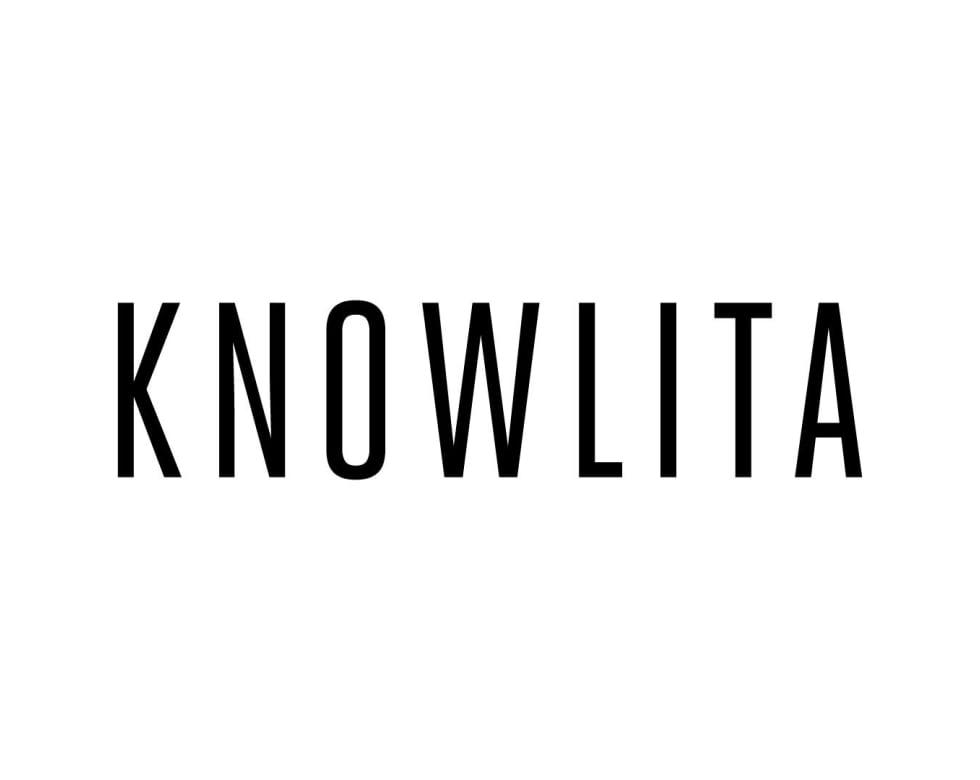 Knowlita