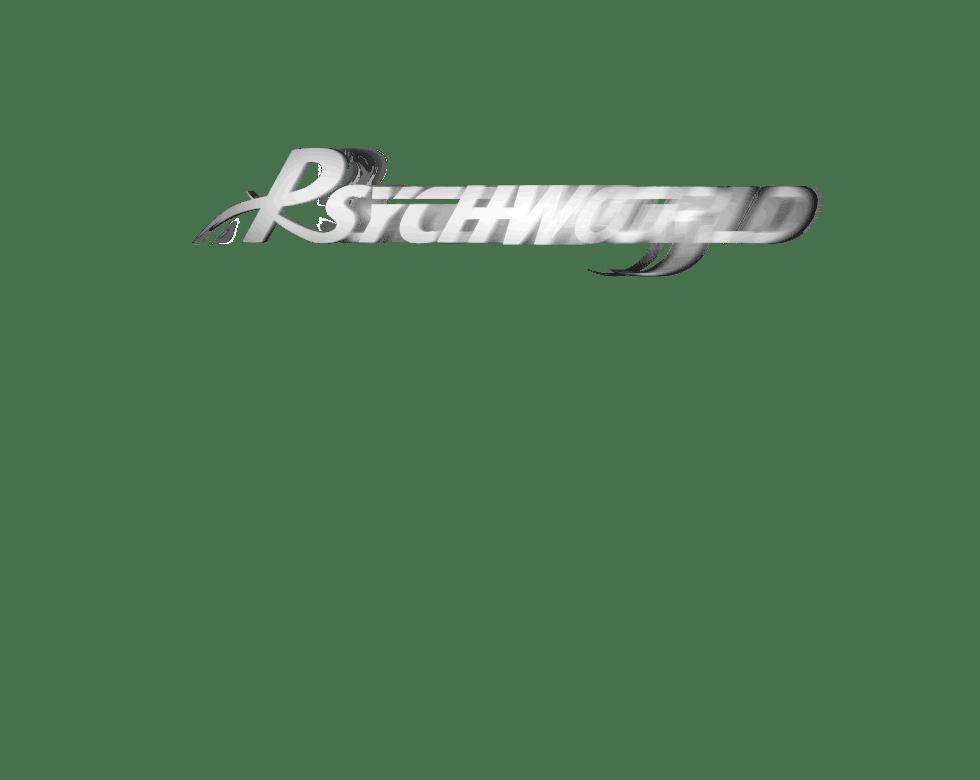Psychworld