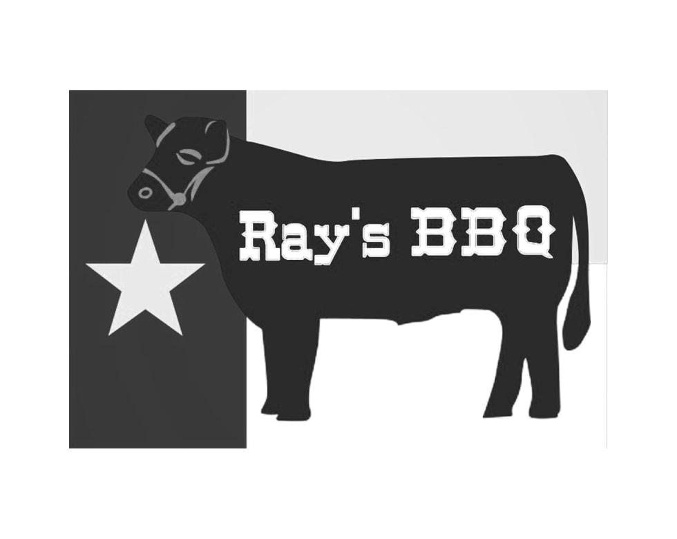 Ray's Texas BBQ
