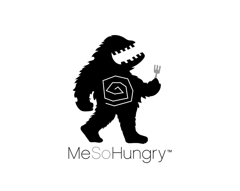 Me So Hungry