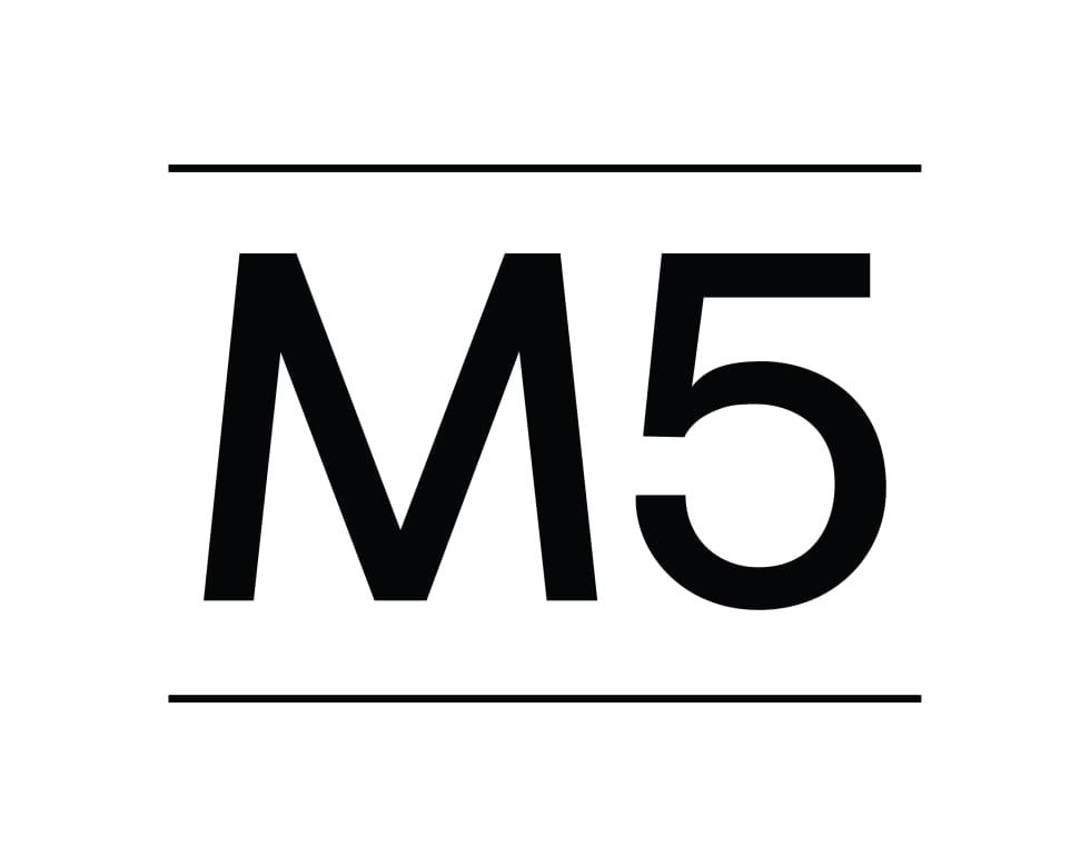 M5 Shop