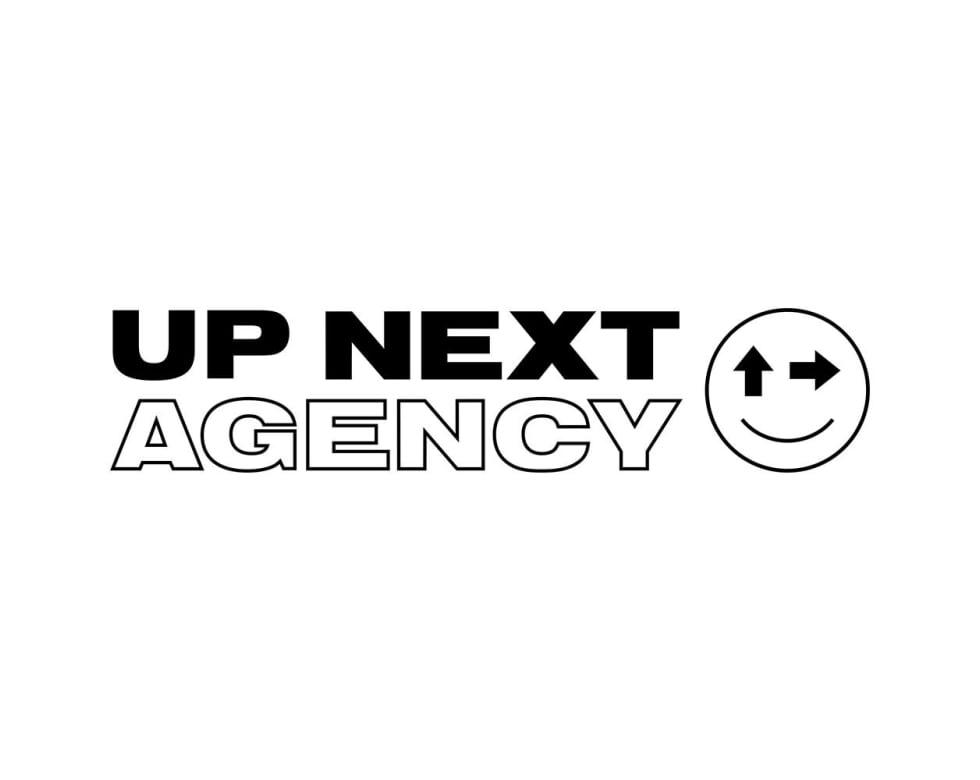 Up Next Agency