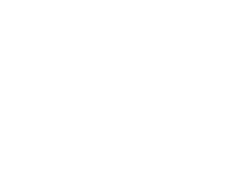 Carrots By Anwar Carrots