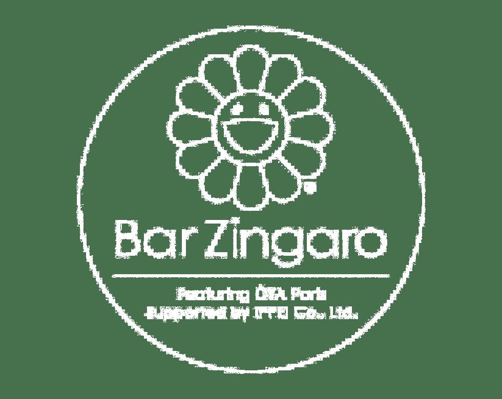 Bar Zingaro