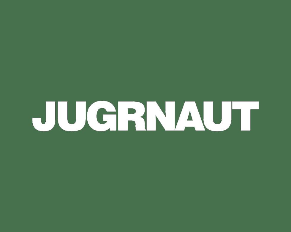 Jugrnaut