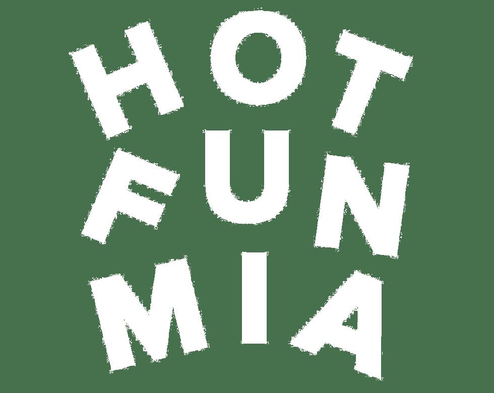 HOTFUNMIA