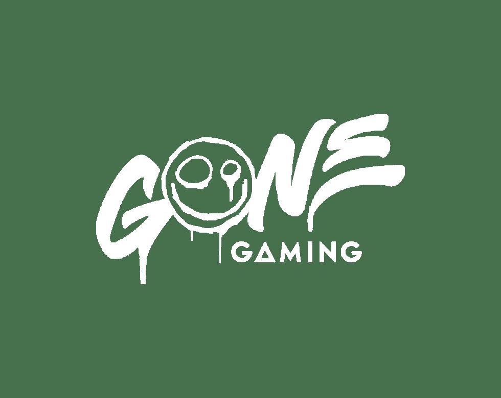 Gone Gaming